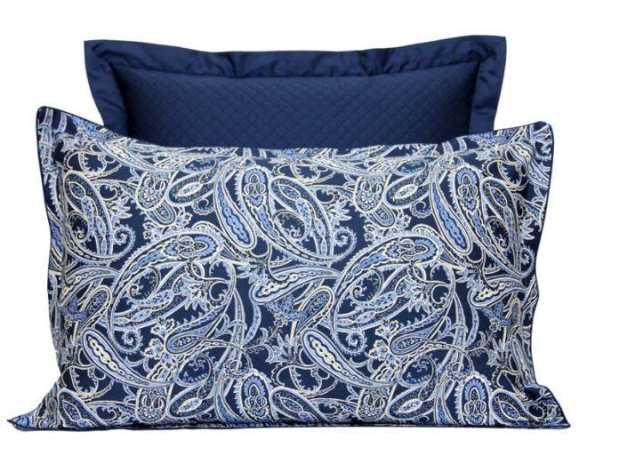 Красивые подушки Ralph Lauren