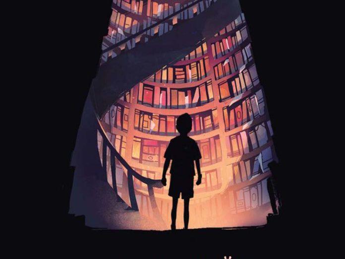 Детские книги Эксмо