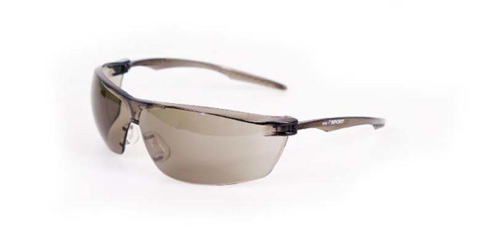 Спортивные очки Лидер