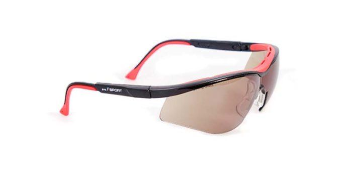 Очки для спортсменов - экстремалов